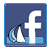 fine Arts & Adventure Paddlesports on Facebook - link