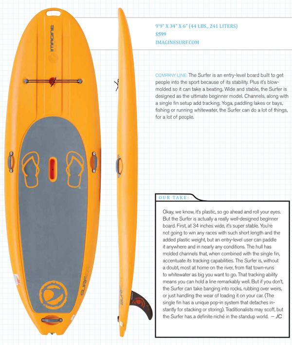 imageine surf ad - image