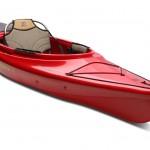 marvel - kayak rental - image