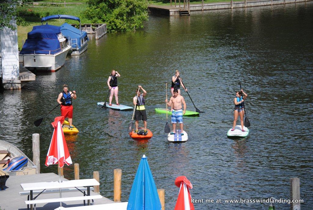 paddle-board-rentals-northern-michigan-17