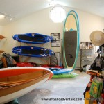 paddlesports store - image