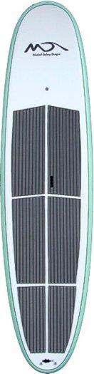 paddleboard - image