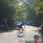 ir biathlon - images
