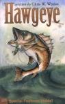 hawgeye-childrens-book