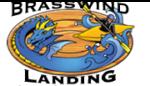 BrassWind Landing Crafts